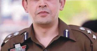 ایماندار' محنتی اور فرض شناس افسر کو ڈرنے کی ضرورت نہیں،ڈی پی او رحیم یار خان