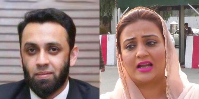 سابق ایم این اے ملک عبدالغفار ڈوگر کی گرفتاری پراپوزیشن کاشدید ردعمل سامنے آگیا