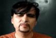 ڈارک ویب کے سرغنہ سہیل ایاز کو3بارسزائے موت کا حکم