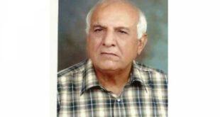 مسلم لیگ ن کے رہنما دانیال عزیز کے والد انور عزیز چودھری انتقال کرگئے