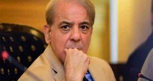 سابق وزیر اعلیٰ پنجاب شہباز شریف کے دور کا ایک میگا کرپشن کیس کھل گیا