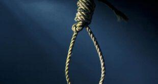 جاپان میں خودکشیوں کی تعداد کورونا اموات سے بڑھ گئی