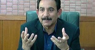ن لیگ کے ایک اور رکن اسمبلی سیف الملوک کھوکھربھی اینٹی کرپشن کے ریڈار پرآگئے